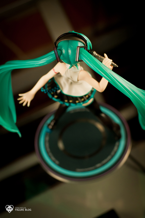Review | GSC: Hatsune Miku (Lat Type Ver.) (14)