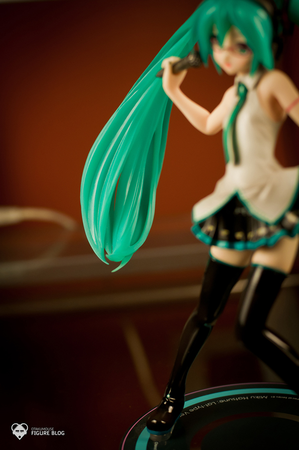 Review | GSC: Hatsune Miku (Lat Type Ver.) (11)