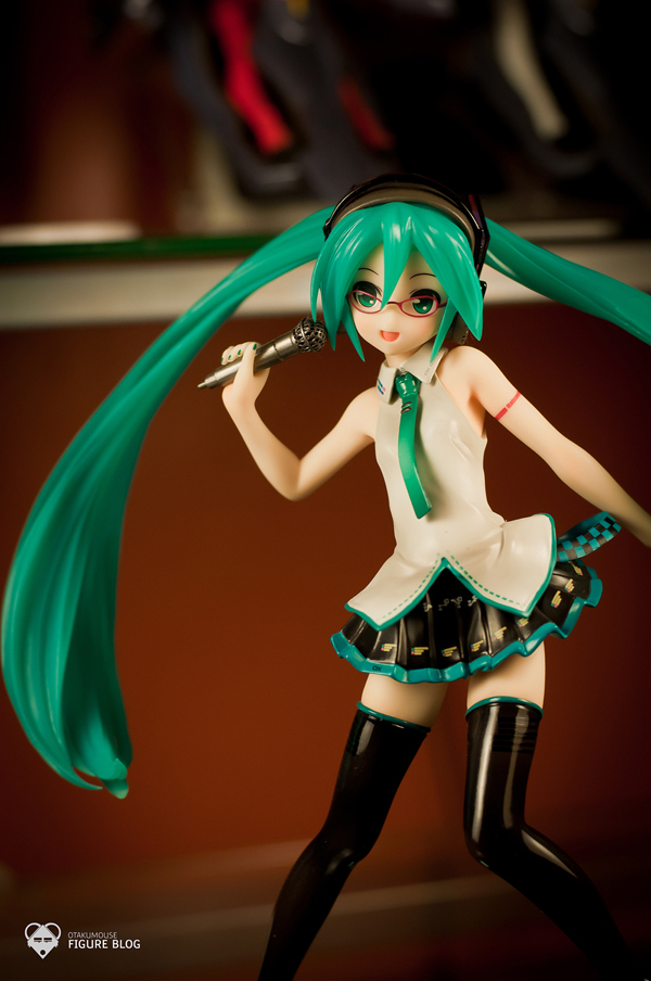 Review | GSC: Hatsune Miku (Lat Type Ver.) (4)