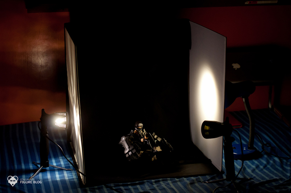 New Figure Photography Setup (1)