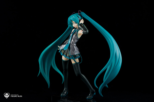 Review | GSC: Miku Hatsune (CVS 01) (4)