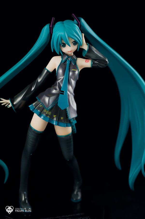 Review | GSC: Miku Hatsune (CVS 01) (6)