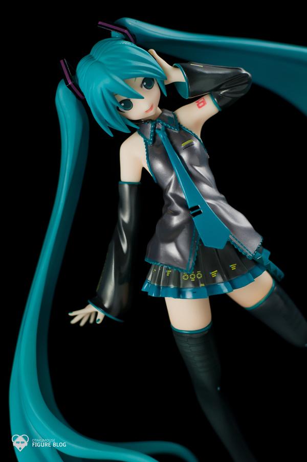 Review | GSC: Miku Hatsune (CVS 01) (7)