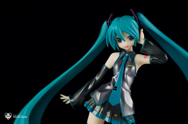 Review | GSC: Miku Hatsune (CVS 01) (11)