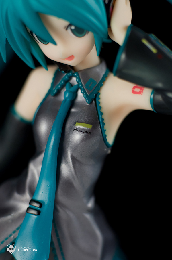Review | GSC: Miku Hatsune (CVS 01) (13)