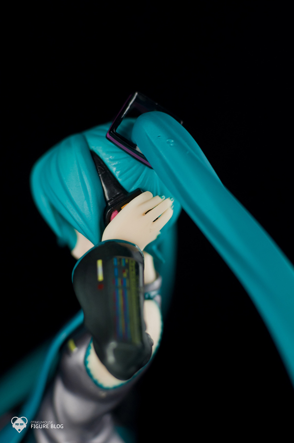 Review | GSC: Miku Hatsune (CVS 01) (17)