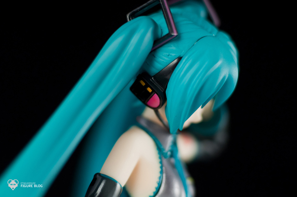 Review | GSC: Miku Hatsune (CVS 01) (25)