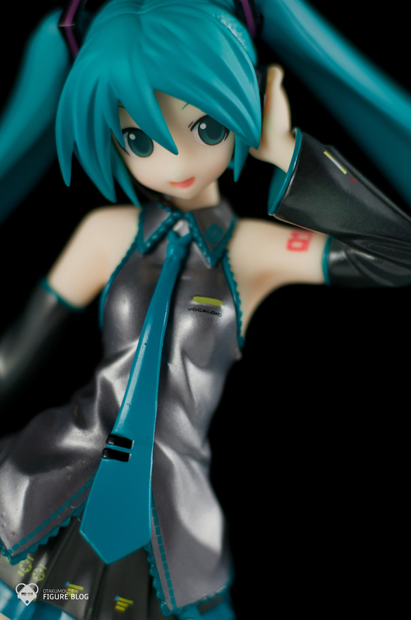 Review | GSC: Miku Hatsune (CVS 01) (26)