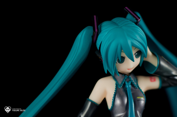 Review | GSC: Miku Hatsune (CVS 01) (27)