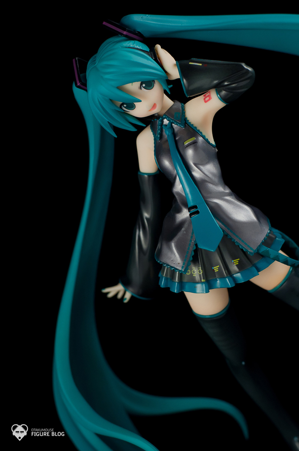 Review | GSC: Miku Hatsune (CVS 01) (30)