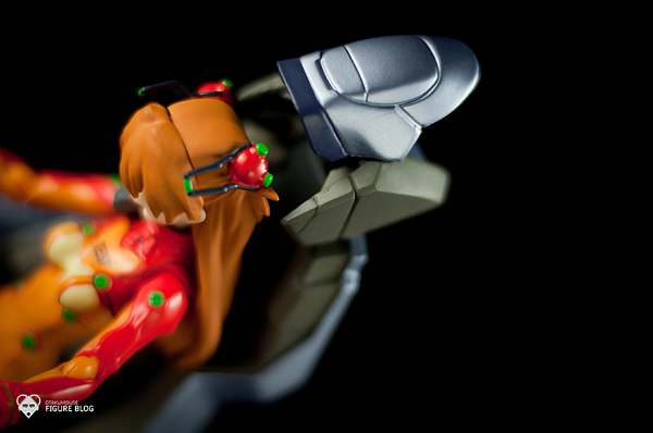Review | Max Factory: Figma Shikinami Asuka Langley (18)
