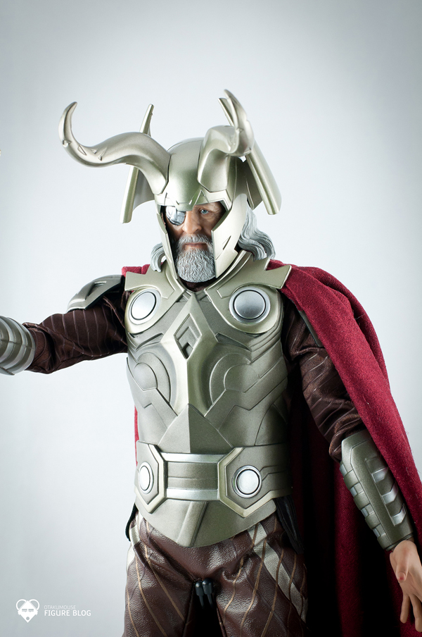 Review | Hot Toys: Odin (38)