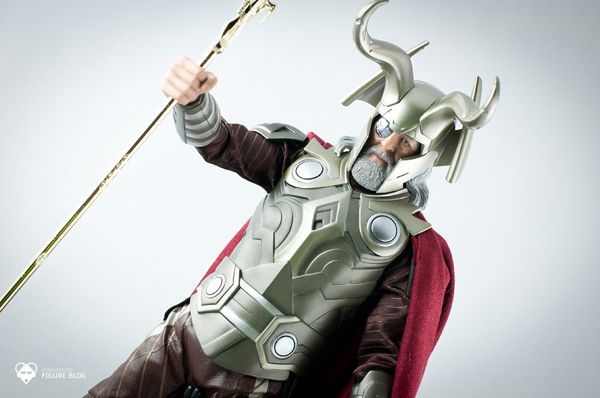 Review | Hot Toys: Odin (33)