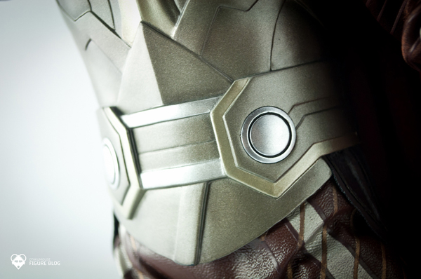 Review | Hot Toys: Odin (3)