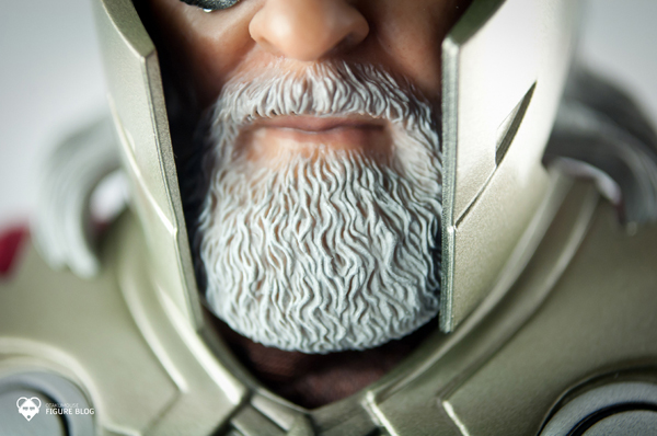 Review | Hot Toys: Odin (19)