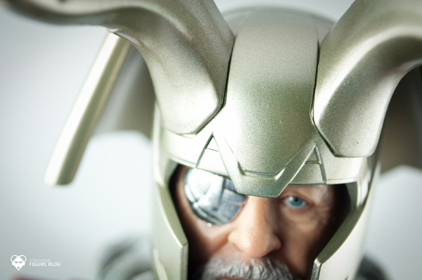 Review | Hot Toys: Odin (17)