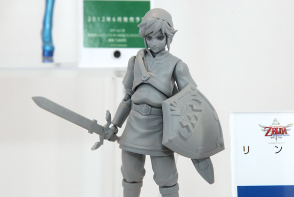 Report | Wonfes 2012 Winter: Good Smile Company (67)