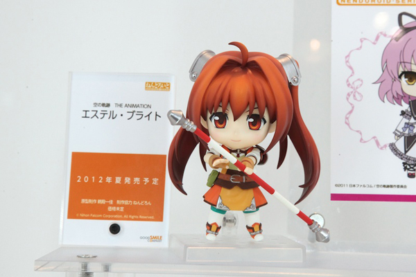Report | Wonfes 2012 Winter: Good Smile Company (60)