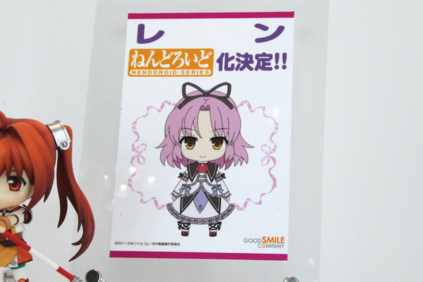 Report | Wonfes 2012 Winter: Good Smile Company (58)
