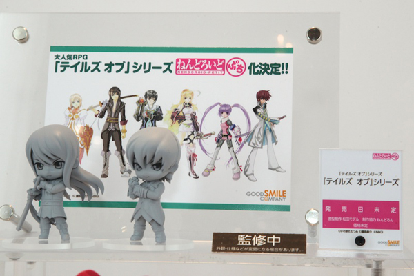 Report | Wonfes 2012 Winter: Good Smile Company (35)