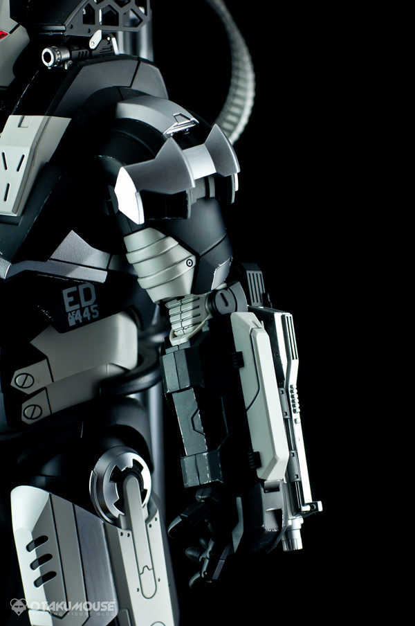 Review   Hot Toys: Warmachine (Special Version) (30)