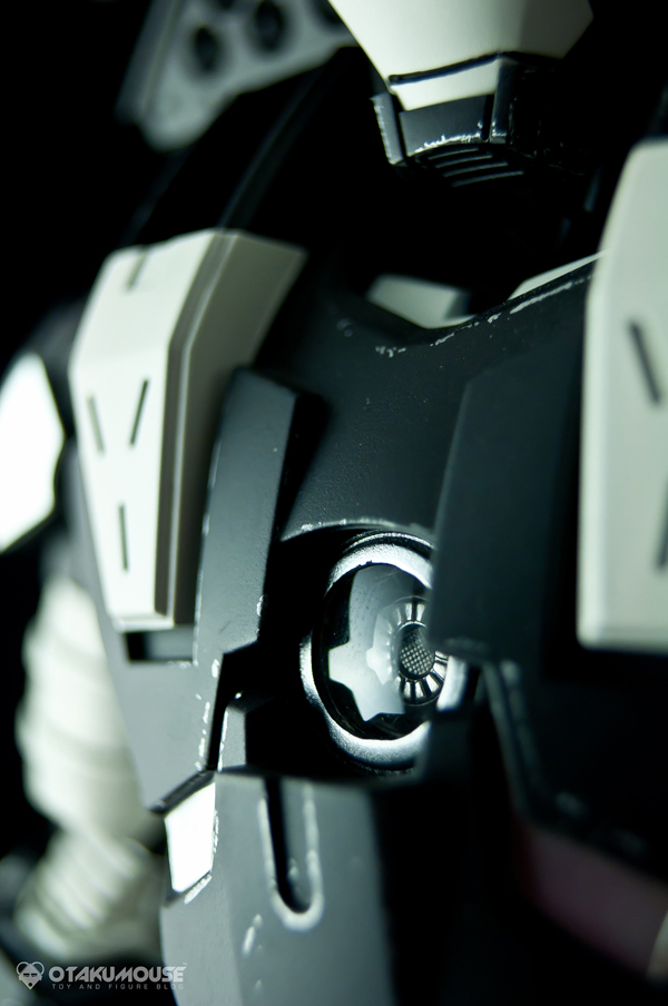 Review   Hot Toys: Warmachine (Special Version) (23)