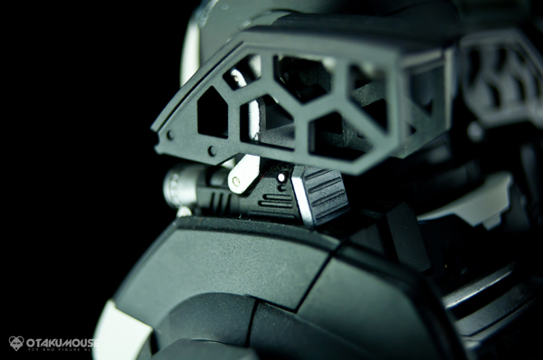 Review   Hot Toys: Warmachine (Special Version) (13)