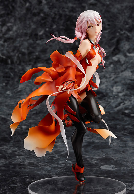 Preview | GSC: Yuzuhira Inori (6)