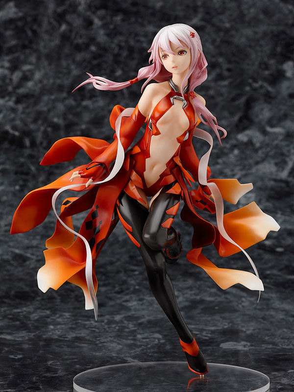 Preview | GSC: Yuzuhira Inori (5)
