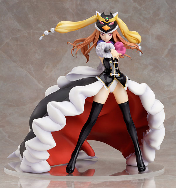 Preview | GSC: Princess Of The Crystal (8)