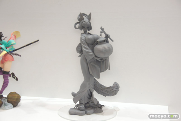 Wonder Festival 2012 | Summer: Alter Coverage (20)