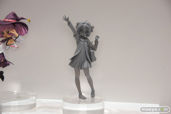 Wonder Festival 2012 | Summer: Alter Coverage (18)