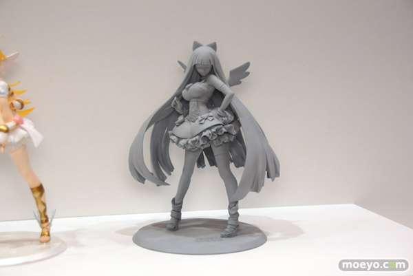 Wonder Festival 2012 | Summer: Alter Coverage (16)