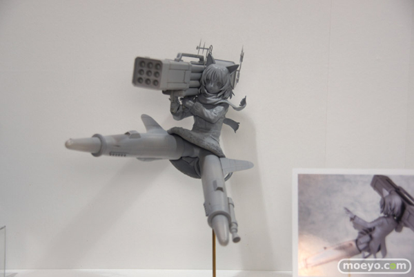 Wonder Festival 2012 | Summer: Alter Coverage (12)