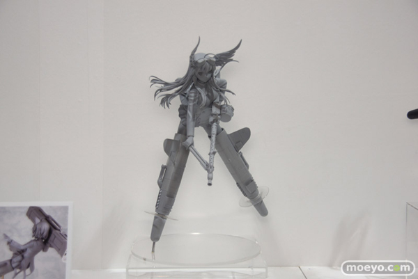 Wonder Festival 2012 | Summer: Alter Coverage (11)