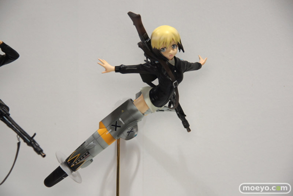Wonder Festival 2012 | Summer: Alter Coverage (9)