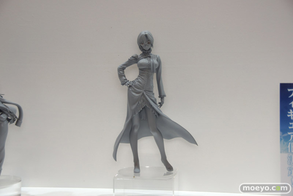 Wonder Festival 2012 | Summer: Alter Coverage (6)