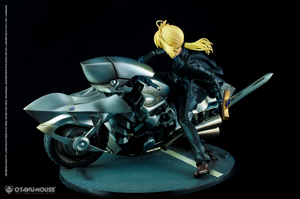 Review   GSC: Saber Motored Cuirassier (3)