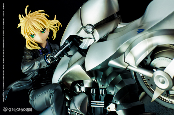 Review | GSC: Saber Motored Cuirassier (23)