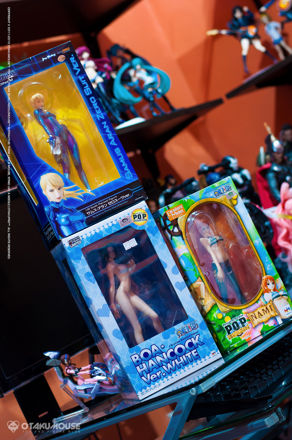 Bishoujo September Loots | 2 (4)