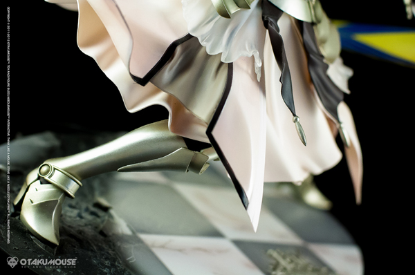 Review | GSC: Saber Lily (Distant Avalon) (27)