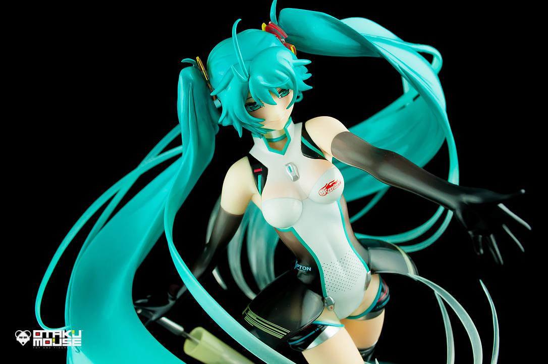 Review | GSC: Hatsune Miku (Racing 2011) (13)