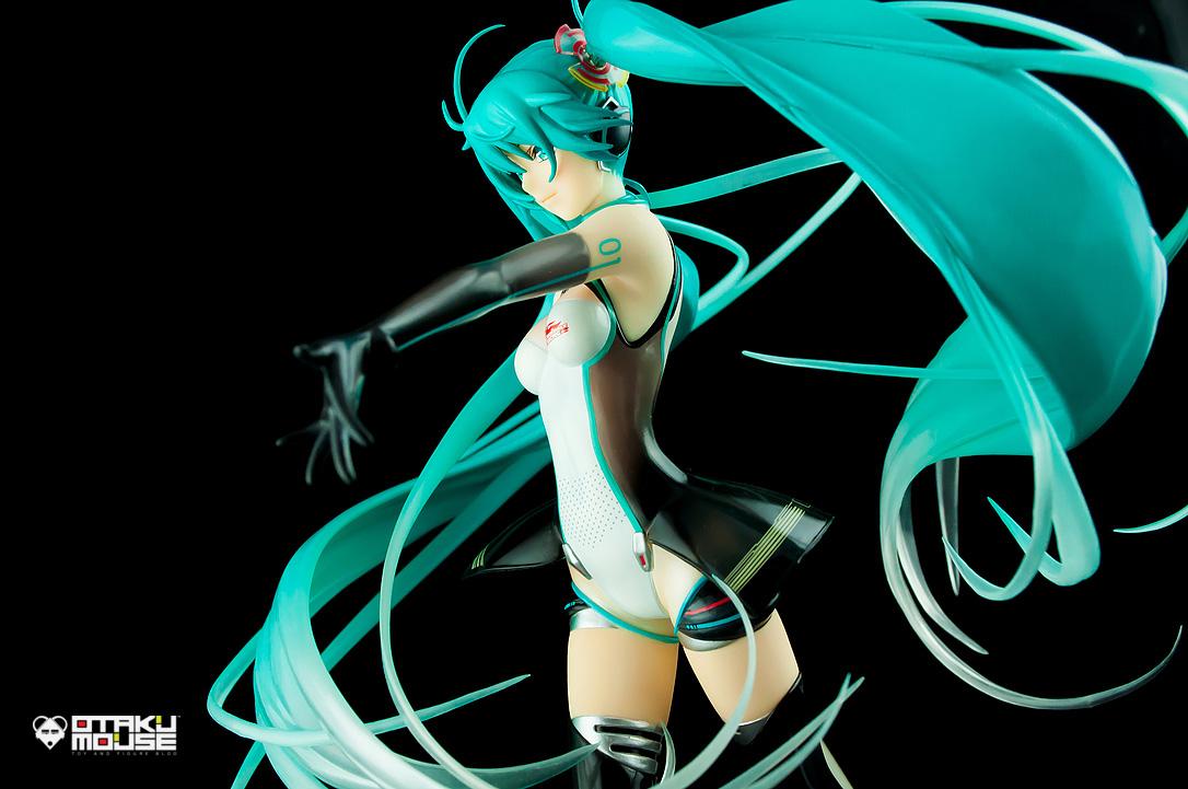Review | GSC: Hatsune Miku (Racing 2011) (15)