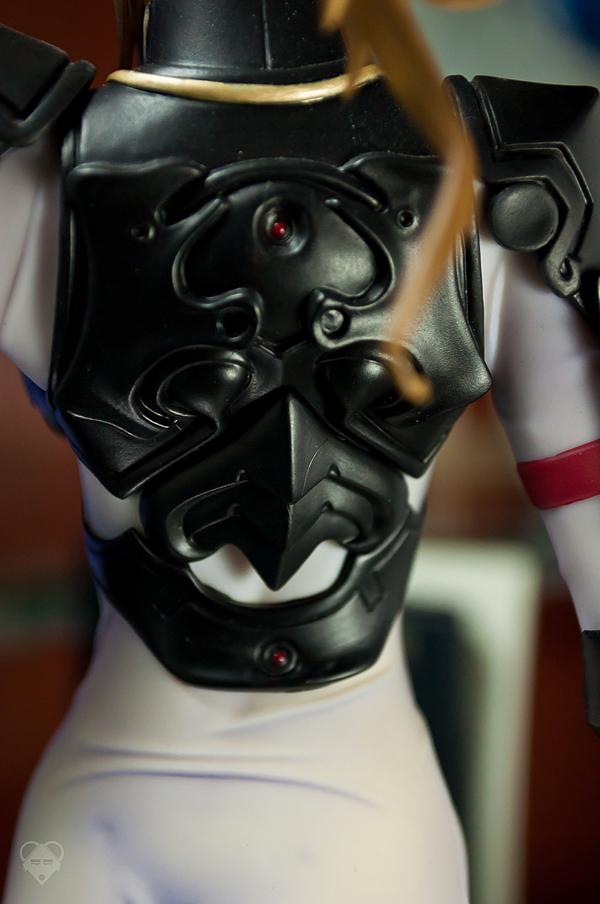 Review | Shunya Yamashita: Hattori Kiriko 27