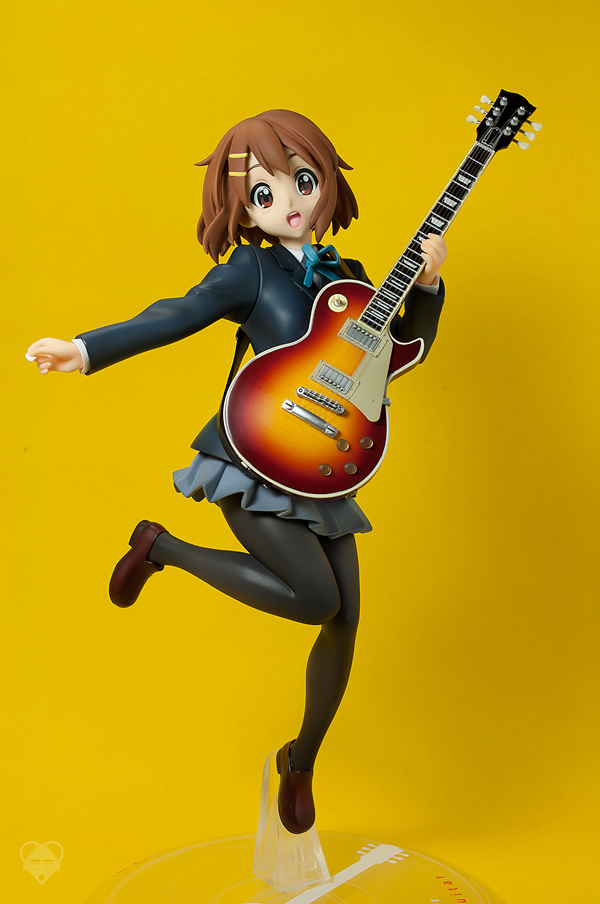 Review | Alter: Yui Hirasawa Of K-ON! 3