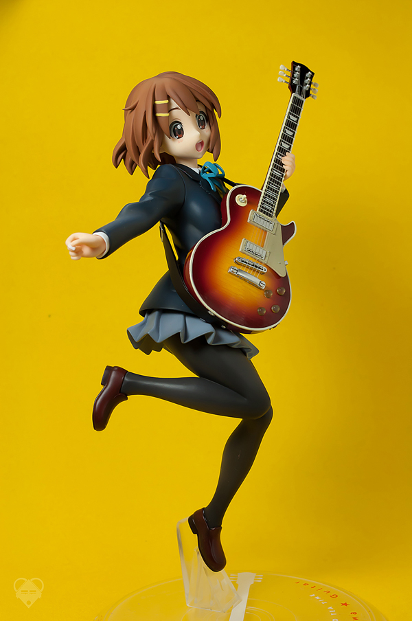 Review | Alter: Yui Hirasawa Of K-ON! 5