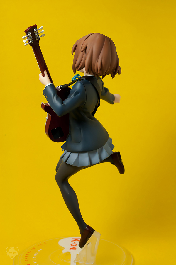 Review | Alter: Yui Hirasawa Of K-ON! 7
