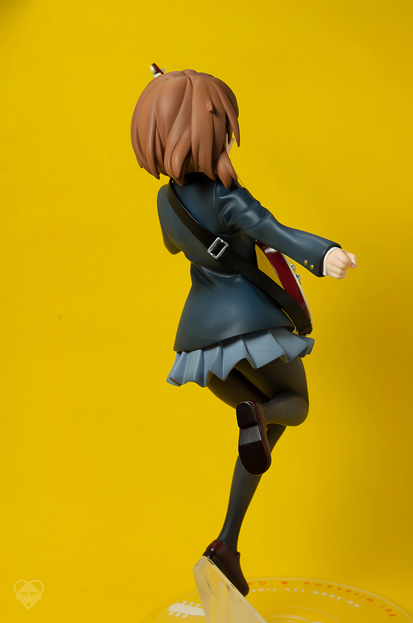 Review | Alter: Yui Hirasawa Of K-ON! 9