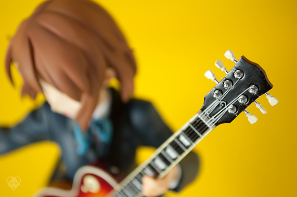 Review | Alter: Yui Hirasawa Of K-ON! 33