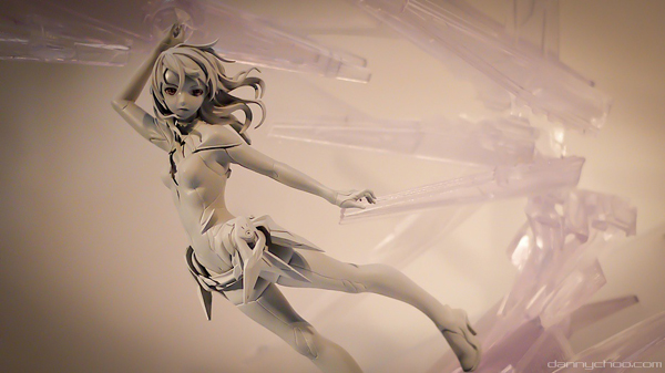 Wonfes 2011 Winter: Culture Japan Coverage 155